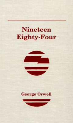 [Illustration № 1]